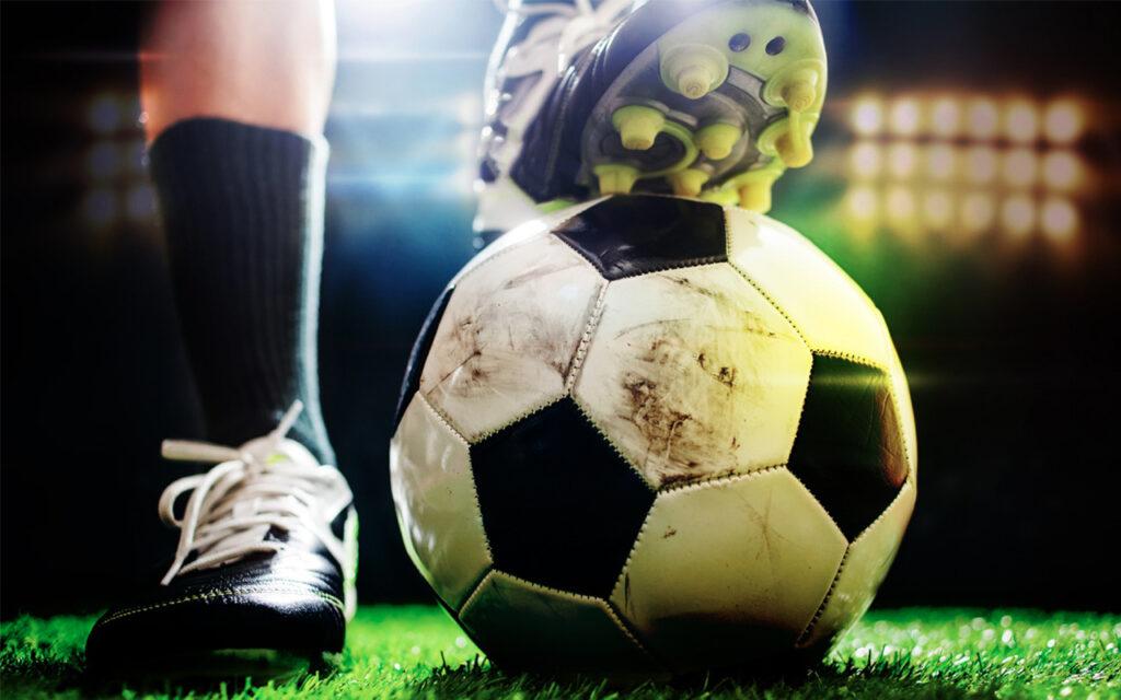 การแทงบอล ให้ได้เงิน คาสิโนออนไลน์แจก เครดิตฟรี
