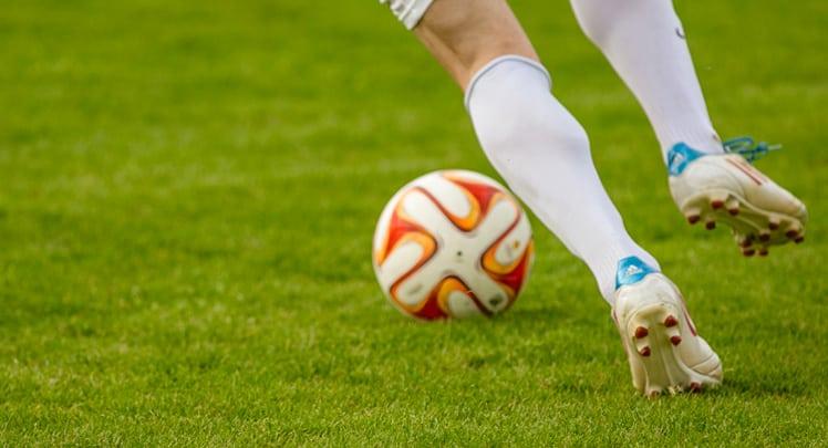 UFABETพนันบอล  สร้างผลตอบแทนให้แบบสม่ำเสมอ