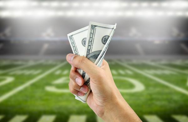 วิธีแทงบอลออนไลน์ ให้ได้เงิน  สร้างแรงกระตุ้นให้กับนักเสี่ยงโชค