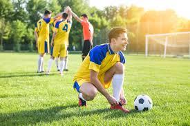 เว็บพนันบอล 1688 เว็บก็จะสร้างความระทึกใจตื่นเต้นให้กับแฟนพนัน